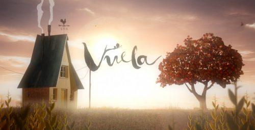 VUELA-Foto-1
