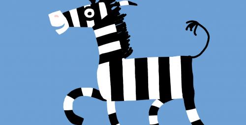 clermont-ferrand-2020-1_Zebra