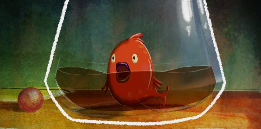 clermont-ferrand-2020-1_camino-de-agua-para-un-pez