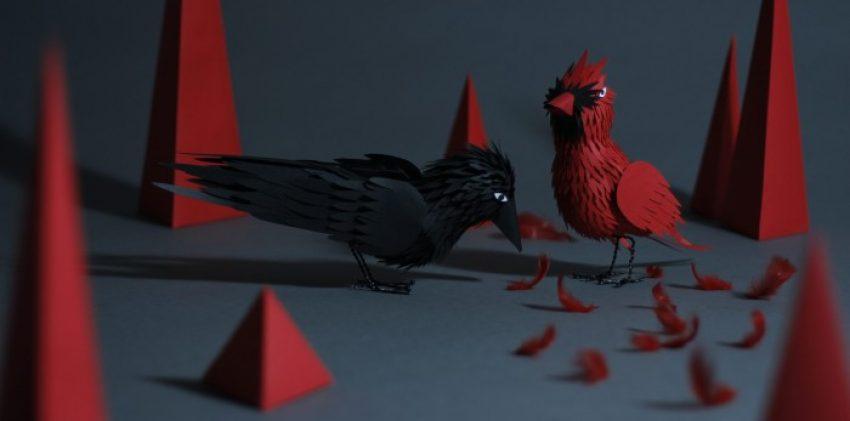 fanecas1_Oh-Corbeau-Oh-Corbeau