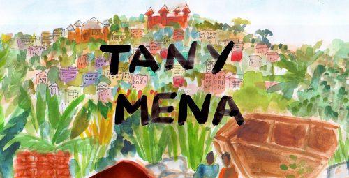 fanecas2_Tany-Mena