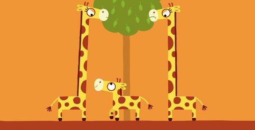 miñocas3_Giraffe
